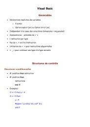128 à 127; parties fractionnaires arrondies… - Pages de Michel ...