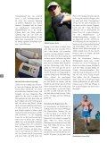 Aktuelle Ausgabe – Vita Life - Seite 4