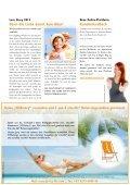 Aktuelle Ausgabe – Vita Life - Seite 5