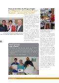 Aktuelle Ausgabe – Vita Life - Seite 6