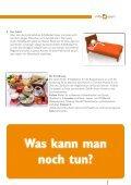Der Regenerations-Ratgeber: - VITA-LIFE - Seite 5