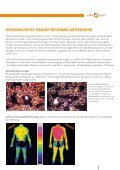 Der Regenerations-Ratgeber: - VITA-LIFE - Seite 7