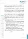 Resolución del HCUS - umet - Page 2