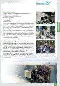 Rückkühlanlagen - IKS-Sottrum - Seite 4