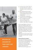 Für Klienten - MEE Zuidoost Brabant - Seite 2