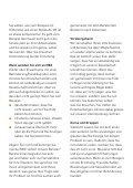 Für Klienten - MEE Zuidoost Brabant - Seite 3