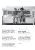 Für Klienten - MEE Zuidoost Brabant - Seite 4