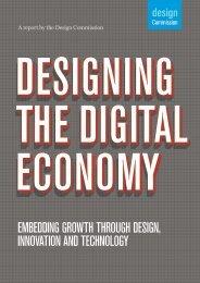 designcommissionreport-designingthedigitaleconomy