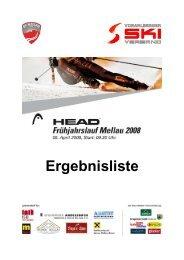 Ergebnisliste - bregenzerwald-news.at