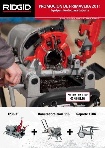 Descargar el archivo adjunto - Maquinaria industrial RCM en Madrid