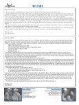 Falcon Seaboard 07•fc-40.indd - Angus Journal - Page 2