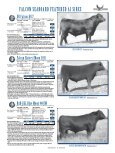 Falcon Seaboard 07•fc-40.indd - Angus Journal - Page 7