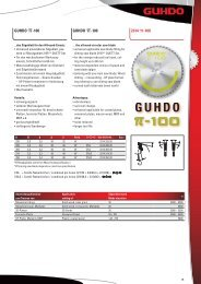 Guhdo-sirkkeli.pdf