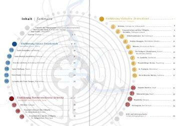 Broschuere Mythische Orte.pdf - Bad Säckingen
