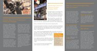 ENT Newsletter - DeWitt Stern