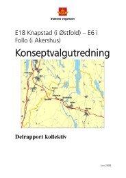 Vedlegg 1 kollektiv.pdf - Statens vegvesen
