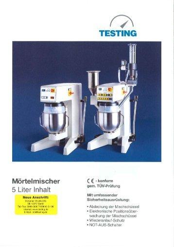 moertelmischer_deutsch.pdf