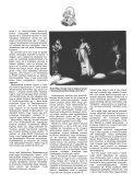 kizökkent a szöveg... - Színház.net - Page 4