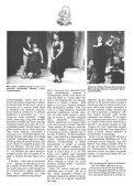 kizökkent a szöveg... - Színház.net - Page 5