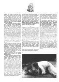 kizökkent a szöveg... - Színház.net - Page 6