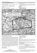 Amtsblatt der Stadt Bad Berka - Kurstadt Bad Berka - Seite 4