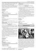 Amtsblatt der Stadt Bad Berka - Kurstadt Bad Berka - Seite 5