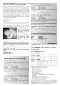 Amtsblatt der Stadt Bad Berka - Kurstadt Bad Berka - Seite 6