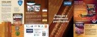 Folheto linha de produtos Revenda.pdf - Montana