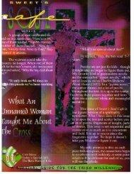 Download PDF - Leonard Sweet