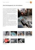 Abgas-Analysegerät - Seite 2