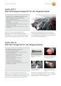 Abgas-Analysegerät - Seite 3