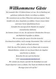 Speisekarte Restaurant Marmaris.pdf