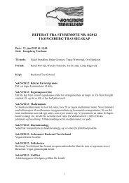 Referat styremøte 8 KT 2012.pdf