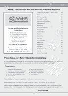 o_19ba7ve8ai8k12r815aoest1nca.pdf - Page 3