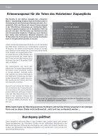 o_19ba7ve8ai8k12r815aoest1nca.pdf - Page 4