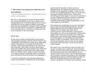 Naturisme voor beginners, idealisme voor gevorderden - Over Viva ...