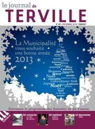 le journalde - Terville
