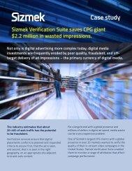 Sizmek_2014-09_Case-study_Video-verification