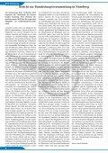 LUFTWAFFEN - Netteverlag - Page 2