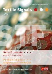 Neue Produkte Aktuell recherchiert Produktideen Neuigkeiten aus ...