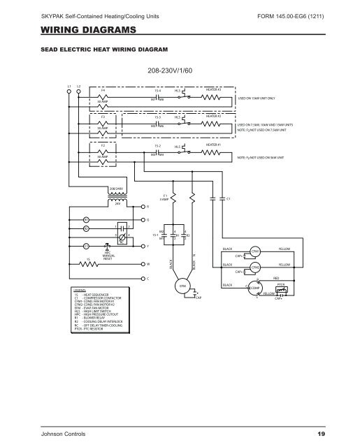 FORM 145.00-EG6 (1211) WI on evinrude tilt and trim diagrams, johnson outboard motor diagram, johnson trolling motor wiring diagram, johnson temperature control valve, johnson temp controller, johnson controls lighting, johnson ignition wiring diagram, electric motor wire hookup diagrams, motor connections diagrams, johnson controls seats, johnson controls manuals, johnson controls battery, johnson controls tools, mercury outboard 115 hp diagrams, johnson outboard lower unit parts, johnson controls software, johnson outboard tachometer wiring diagram, evinrude parts diagrams,