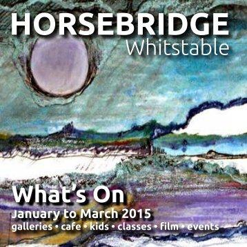 2015_Q1_horsebridge_brochure_int.compressed