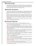Extrusion Pumps - Page 4
