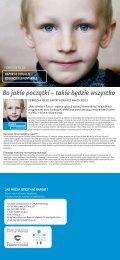 Raport - Wiadomości ngo.pl