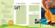 Newsletter 2012-03 (PDF, 3,9 MB) - Klimaschutzagentur ...