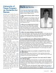 Summer issue of Vital Signs - UCLA School of Nursing - Page 3