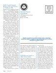 Summer issue of Vital Signs - UCLA School of Nursing - Page 6