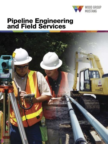 Final_Pipeline Trifold 092712.ai - Mustang Engineering Inc.