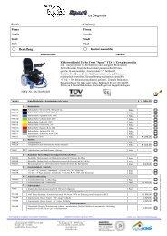 Download_files/TTSport Erwachsenen2011.pdf - Kid (z)