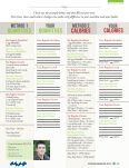Cutting Calories - Intermountain Healthcare - Page 2